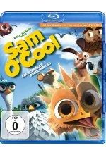 Sam OCool - Ein schräger Vogel hebt ab!