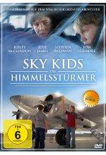 Sky Kids - Die Himmelsstürmer