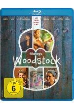 Always Woodstock