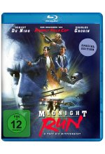 Midnight Run - 5 Tage bis Mitternacht [SE]