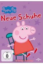 Peppa Pig Vol. 3 - Neue Schuhe
