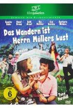 Das Wandern ist Herrn Müllers Lust - filmjuwelen