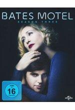 Bates Motel - Season 3 [2 BRs]