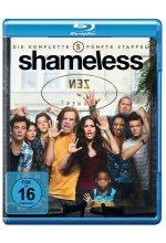 Shameless - Staffel 5 [2 BRs]