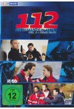 112 - Sie retten dein Leben - Volume 6 [2 DVDs]