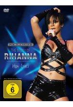 Rihanna - Hot Girl [SE] [CE]
