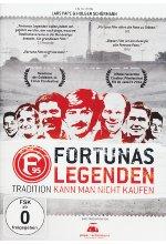 Fortunas Legenden - Tradition kann man nicht kaufen