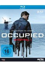 Occupied - Staffel 1 [2 BRs]