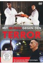 Mit Hi-Tech gegen den Terror