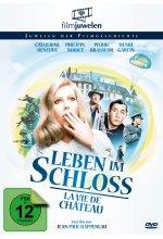 Leben im Schloss - La vie de chateau - filmjuwelen