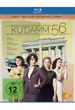 Kudamm 56