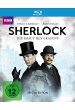 Sherlock - Die Braut des Grauens [SE]