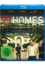 99 Homes - Stadt ohne Gewissen