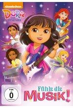 Dora and Friends - Fühle die Musik!