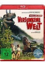 Versunkene Welt - The Lost World [SE] (+ Bonus-DVD)