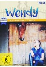 Wendy - Die Original TV-Serie/Box 3 [3 DVDs]