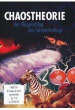 Chaostheorie - Der Flügelschlag des Schmetterlings