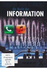 Die Macht der Information - Zeichen und Symbole
