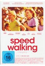 Speed Walking (OmU)