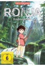 Ronja Räubertochter Vol. 1