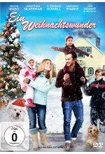 Ein Weihnachtswunder