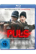 Puls Blu-ray-Cover