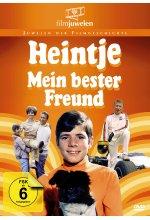 Heintje - Mein bester Freund - filmjuwelen