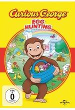 Coco - Der neugierige Affe - Auf Eiersuche