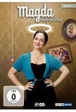 Magda macht das schon - Staffel 1 [2 DVDs]