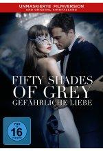 Shades Of Grey Videothek