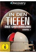 In den Tiefen des Universums - Staffel 1