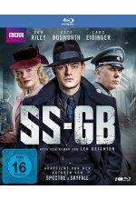 SS-GB [2 BRs]