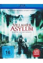 Villmark Asylum - Schreie aus dem Jenseits
