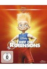 Triff die Robinsons - Disney Classics 47