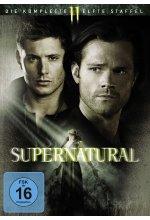 Supernatural - Staffel 11 [6 DVDs]