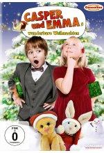 Caspar und Emmas wunderbare Weihnachten