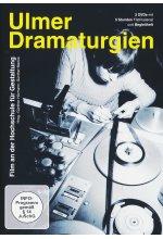 Ulmer Dramaturgien - Filme des Instituts für Filmgestaltung [2 DVDs]