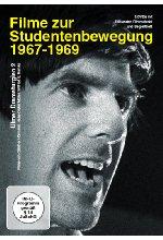 Filme zur Studentenbewegung 1967-1969 - Ulmer Dramaturgien 2 [2 DVDs]