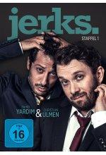 Jerks - Staffel 1