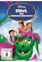 Elliot - Das Schmunzelmonster