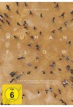 Human Flow [LE]