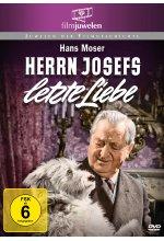 Herrn Josefs letzte Liebe - filmjuwelen