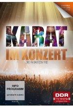 Im Konzert: Karat - Live in Bautzen 1982