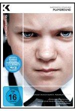 Kino Kontrovers: Playground Mediabook