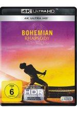 Bohemian Rhapsody (4K Ultra HD)