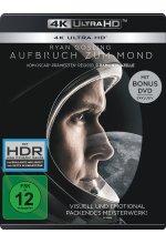 Aufbruch zum Mond (4K Ultra HD)