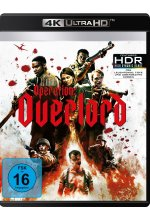 Operation: Overlord (4K Ultra HD)