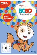 Sonstiges Bobo Siebenschläfer 5