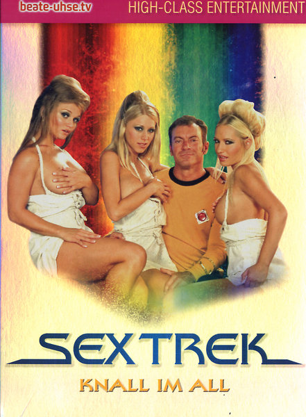 erotikfilm porno shemale köln