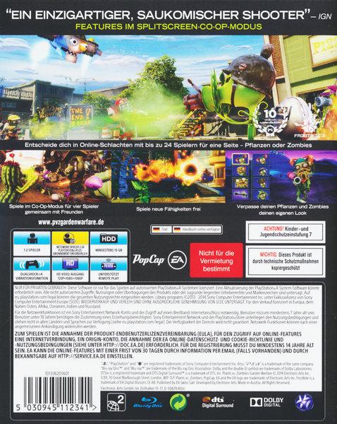 games online ausleihen